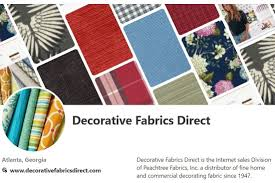 Decorative Fabrics Direct 765 Trabert Ave Nw Atlanta Ga ... Fabric Sale Fabricland Coupon Canada Barilla Pasta Printable Coupons Joann Fabric Code 50 Off Zulily July 2018 10 Best Joann Coupons Promo Codes 20 Off Sep 2019 Honey Ads And Indie Fabric Shop Roundup Coupon Chalk Notch Find Great Deals On Designer To Use Code The Big List Of Cadian Online Shops Finished Fabriccom How Order Free Swatches At Barnetthedercom
