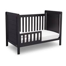 Universal Toddler Bed Rail by Best 25 Toddler Bed Rails Ideas On Pinterest Bed Rails Toddler