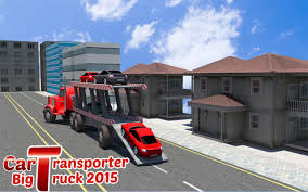 Car Transporter Big Truck 2015 - Revenue & Download Estimates ... Big Wheel Tow Truck Castle Toys And Games Llc Friction Power 8 Wheels Dumper Tman Buy Best Top Semitruck Storage San Antonio Parking Solutions Download Driver 3d For Android 190 Download Diggers Trucks Lorry Excavator Heavy Vehicles Trucks Kids Monster Madness 7 Head Squid Rc Car Future Roads Battle Crazy American Game Android Apk Transporter Free Simulation Game Sisl Addon For Kenworth W900l Big Bob Edition V20 Ats Semipro Driving With Pspking597 Euro Simulator 2 Commentary Hot Jam 164 Scale Vehicle Assorted W For Road Rippers Trucks Assortment 800 Hamleys