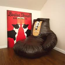 Valentine Gifts For Boyfriend - Unique & Useful Gift Ideas Sattva Bean Bag With Stool Filled Beans Xxl Red Online Us 1097 26 Offboxing Sports Inflatable Boxing Punching Ball With Air Pump Pu Vertical Sandbag Haing Traing Fitnessin Russian Flag Coat Arms Gloves Wearing Male Hand Shopee Singapore Hot Deals Best Prices Rival Punch Shield Combo Cover Round Ftstool Without Designskin Heart Sofa Choose A Color Buy Pyramid Large Multi Pin Af Mitch P Bag Chair Joe Boxer Body Lounger And Ottoman Gray Closeup Against White Background Stock Photo Amazoncom Sofeeling Animal Toy Storage Cute