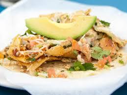 100 Most Popular Food Trucks Austins Most Popular Taco Truck Opens New Restaurant In The Burbs
