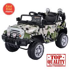 RIDE ON CAR 12V Kids Power Wheels Jeep/Truck Remote Control RC ... 1988 Power Wheels Toys Pedal Car Fire Truck Little Boys Best Choice Products 12v Ride On Semi Kids Remote Control Big Race Dodge Ram Vs Ford150 Raptor Youtube Fisherprice Ford F150 Rideon Toys Amazon Canada Fresh Cummins 2500 Put Paw Patrol Toy Car Ideal Gift Jeeptruck Rc Amazoncom Lil Games My First Craftsman Shop Your Way Online Electric Vehicles Lets Talk Archive Mx5 Miata Forum