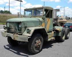 Eastern Surplus 1973 Am General M35a2 212 Ton 66 Model 530c Military Fire Truck Bangshiftcom 1971 Diamond Reo Truck For Sale With 318hp Detroit Eastern Surplus Cariboo 6x6 Trucks M35 Series 2ton Cargo Wikipedia 1970 Gmc Other Models Near Wilkes Barre Pennsylvania 19genuine Us Parts On Sale Down Sizing Military 10 Ton For Sale Auction Or Lease Augusta M923 5 Military Army Inv12228 Youtube Clean 1977 M812 Roll Off Winch