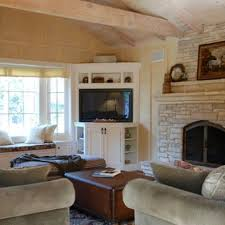Living Room Corner Cabinet Ideas by Best 25 Corner Tv Cabinets Ideas On Pinterest Home Corner Tv