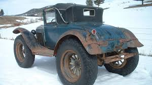 The Oral History Of An Amazing 1930 Ford Model A Off-Road Mail Truck Ford Pickup A Model For Sale Tt Wikipedia 1930 For Classiccarscom Cc1136783 Truck V 10 Fs17 Mods Editorial Stock Photo Image Of Glenorchy Cc1007196 Aa Dump 204b 091930 1935 Ford Model Truck V10 Fs2017 Farming Simulator 2017 Fs Ls Mod Prewar Petrol Peddler F Hemmings Volo Auto Museum