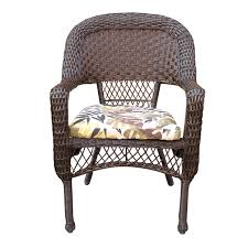 Pellham Resin Wicker Stacking Patio Dining Chair With Cushion Gdf Studio Dorside Outdoor Wicker Armless Stack Chairs With Alinum Frame Dover Armed Stacking With Set Of 4 Palm Harbor Stackable White All Weather Patio Chair Bay Island Noble House Multibrown Ding 2pack Plowhearth Bistro Two 30 Arm Brown 51 Bfm Seating Ms11cbbbl Gray Rattan Inoutdoor Restaurant Of Red By Crosley Fniture