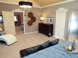 Taupe Color Living Room Ideas by The Taupe Color Interior Design U2013 45 Compelling Ideas Hum Ideas