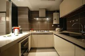 Nice Kitchen Unit Design 80 Within Home Decoration Strategies With