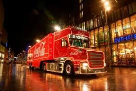 The Holidays Are Coming: Coles & Sons' T-cab Scanias Tour The UK ... Cacola Christmas Truck Verve Fileweihnachtstruckjpg Wikimedia Commons Coca Cola 542114 Walldevil Holidays Are Coming Truck Visiting Clacton Politician Wants To Ban From Handing Out Free Drinks At In Ldon Kalpachev Otography Tour Brnemouthcom Llanelli The Herald Llansamlet Swansea Uk16th Nov 2017 With Led Lights 143 Scale Hobbies And Returns Despite Protests