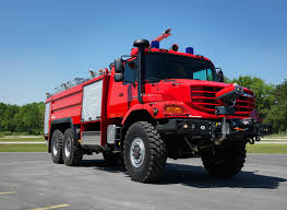 Mercedes-Benz Zetros 2733 A Rosenbauer Buffalo FLF 6100/750/250 (Bm ... Rosenbauer Twitter Search Durham Zacks Fire Truck Pics Recent Rosenbauer Deliveries Heiman Trucks Alle Detail Rancho Cucamonga Fires New T4 Youtube Rosenbauer Simba 12000 Airport Fire Trucks For Sale Arff Truck Horrocks And Rescue Apparatus Eastern Pas Indianola Ia Official Website 75 Mm On Single Axle Panther Delhi Chennai Cal Mumbai Airports Page 2