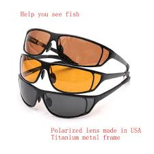 polarized sunglasses brown or grey louisiana bucket brigade