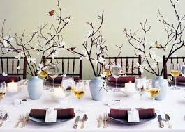 Spring Wedding Decoration Ideas Images Of Photo Albums Photos On Fresh Table Decor