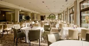 hotel buchung hotels luxemburg luxemburg alvisse parc hotel