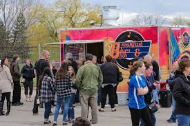 KWFoodTrucks (@KWFoodtrucks) | Twitter The Lancaster Smokehouse Food Truck Local Trucks Directory Schmtruck Hashtag On Twitter Universal February 2015 Schmuck Gourmet Catering Kitchenwaterloo Prioryparkuft Media Tweets By Guelph Guelphfoodtruck Images Collection Of Sun South Point Truck Fest Las Vegas Mnner Schmuck Truck Charm Trucker Geschenke Charms Silber Galwani Las 10 Best And Bruce Caboose Bruce_caboose Toronto