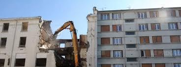casino siege social étienne démolition d un bâtiment de l ancien siège social
