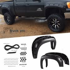 TEXTURED] 07-13 GMC Sierra 1500 78.7″ / 97.6″ Bed Pocket Riveted ... 062013 Chevrolet Tahoegmc Yukon Preowned 2007 Gmc Sierra 1500 Single Cab Afrosycom Umopapisdn Gmc Crew Cabsle Pickup 4d 5 34 Ft Specs No End In Sight For Deluxe Pickup Truck Prices Slt Extended Onyx Black 1600 Jax Denali 4wd Summit White 680266 2019 Reinvents The Bed Video Roadshow Eg Classics 072013 Grille Style Z 1gtecx17z131406 White New Sierra On Sale Ca San