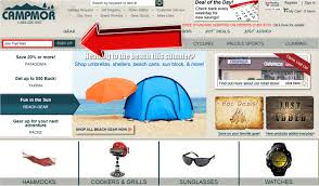 Campmor Coupon Code 2018 : Office Max Coupon Codes November 2018 Aicpa Member Discount Program Moosejaw Coupon Code Blue Light Bulbs Home Depot The Best Discounts And Offers From The 2019 Rei Anniversay Sale Bodybuildingcom Promo 10 Percent Off Quill Com Official Traxxas Sf Opera 30 Off Mountain House Coupons Discount Codes Omcgear Pizza Hut Factoria Cabelas Canada 2018 Property Deals Uk Skiscom Door Heat Stopper Diabetuppli4less Vacation Christmas Patagonia Burlington Home Facebook