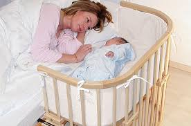 erstlingsausstattung 19 ideen fürs baby familie de