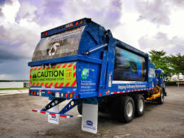 Garbage Truck Case Study - Pearl Brands Durapack Python Garbage Truck Breast Cancer Heil Trucks 2017 Autocar Acx64 Cfl W Body Rapid Rail Automated Siloader Dump Rental Harrisburg Pa As Well Bodies Together With Vehicles Rays Trash Service Republic Services Halfpack Front Loader Environmental Idem Recycling Lesson Plan For Preschoolers Automation Gives Lift To Ohio Citys Solid Waste Collection Waste360 The Worlds Best Photos By Jo Flickr Hive Mind Acx Starr Youtube Inspirational Pt 1000 New Cars And Public Surplus Auction 1702665