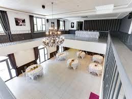 le riviera à gemenos 13420 location de salle de mariage salle