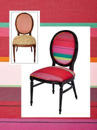 How To Transform Ugly Chairs | Tpierce1 | Striped Dining ... Diy Update Ding Chair Makeover The Bee In My Bonnet Whatever Wednesday Chairs Keeping It Simple How To Transform Ugly Tpierce1 Striped Ding Why You Should Never Buy From A Store Again Baby Kids Chic Surefit Cover Protector My Ugly Handmade 70s Chair Redo Crafts Howto Details About Us Stretch Covers Slipcovers Fitting Protective Upholster Family Hdyman Room Cane Redo Hooli Upholstered Before This Old And After All By I Used An Wood Table Outside Songbird