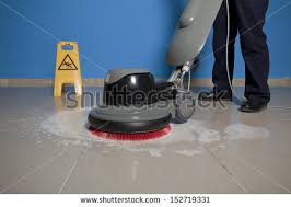 floor cleaning stock images royalty free images vectors