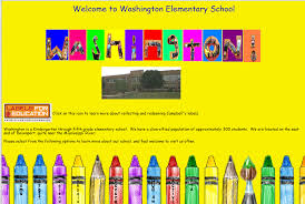 Chautauqua Desk Larkin Soap by Retiring Guy That Was Then This Is Now Washington Elementary
