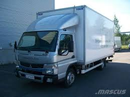 Fuso Canter 715 Flatbed Truck Rentals Dels Trucks Jn Renault Midlum 22008 Umpikori 75 Tn Box Trucks For Rent Year Bucket Rent Daily Weekly Monthly Affordable Cargo Van Rental Brooklyn Ny Our Bicycle Delivery Park City Bike Demos Barco Rentatruck Barcorentatruck Twitter Enterprise Moving And Pickup Top Quality Brand New 4x4 Rent Work Parking Stock Image Image Of Group Color 39963217 Bucket Truck Rental Info Fuso Canter 715