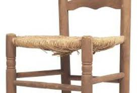 Recane A Chair Seat by How To Recane Antique Ladder Back Chairs Home Guides Sf Gate