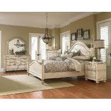 King size bed king size bed frame & king bedroom sets