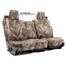 A-TACS Camo Cordura Ballistic Custom Seat Covers Atacs Camo Cordura Ballistic Custom Seat Covers S Bench Cover Velcromag Picture With Mesmerizing Truck Dog Browning Buckmark Microfiber Low Back 20 Saturday Wk Neoprene Cheap Find Deals On Line At Lifestyle C0600199 Tactical Black Amazoncom Arms Company Gold Logo Infinity Mossy Oak Country Camouflage Heather Full Size Seatsteering Wheel Floor Mats Browse Products In Autotruck Camoshopcom