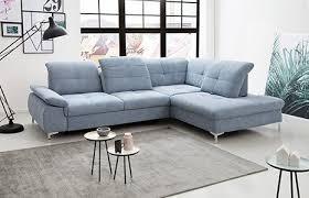 sofas und couches möbel letz ihr shop