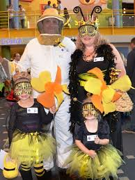Halloween Shop Staten Island by 9 Best Halloween Costume Creativity Images On Pinterest At Home