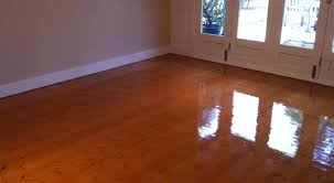 Types Of Floor Covering And Their Advantages by Types Of Floor Coverings Build