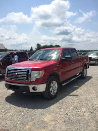 2010 FORD F150 XLT CREW CAB PICKUP TRUCK, 4 DOOR, SHORT BOX, 4-WHEEL ... New And Used Ford Explorer Sport Trac Prices Photos Reviews 2011 F350 Xl Cab Chassis 4door 4x4 Flatbed Work Truck 2019 F150 Stx For Sale Pauls Valley Ok Kkc11627 Chevrolet Silverado 1500 164 2015 Chevrolet Silverado 4 Door Pickup With Toolbox Red For Sale 2006 Nissan Titan Pickup In Lodi My Perfect Fseries A Brief History Autonxt 1960s Crew Vehicles Ideas Pinterest Trucks Colorado Midsize Diesel 2017 Chevy Custom In