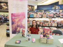 Barnes & Noble – Hingham, MA – May 21, 2016 | Ashley Royer South Shore Conservatory Home Facebook The Crossing At Smithfield Ws Development 48 Best Hingham Images On Pinterest Massachusetts 3 Mass Barnes Nobles Affected By Pin Pad Tampering Wbur Friends Photo Shoot For A Cure Fork It Over Boston Cupcake Quest Cheesecake Factory Via Red Line Stations Major Cstructionthe Big Projects Mapped Gallery Raymond Estes Fenwaypark100 A History Of Fenway Park To Honor Her 100th