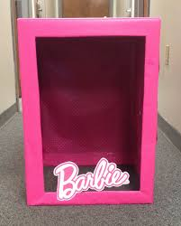 Barbie | Movers Who Blog In Nashville, TN My Life As 18 Food Truck Walmartcom Barbie Doll Very Tasty Camper 4x4 Brotruck At Sema2016 Accelerate Pinterest Bro 600154583772 Ebay Brand New Mattel Dream Pink Rv Ebaycom Barbie Meals Truck Aessmentplaybarbie Tales B2tecupcakes Shopkins Fair Glitzi Ice Cream Online Toys Australia Toy Unboxing By Junior Gizmo Youtube Massinha Sorvetes Fun Jc Brinquedos Amazoncom Power Wheels Lil Quad Games Miracle Mile Mobile Eats Barbies Q American Barbecue 201103