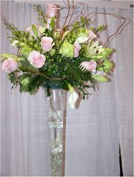Silk Flowers H Vases Ideas For Floral Arrangements In I 0d Design