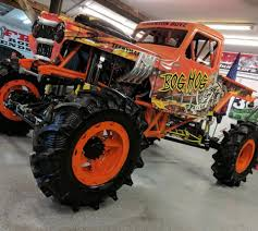Bog Hog | Monster Trucks Wiki | FANDOM Powered By Wikia 98 Z71 Mega Truck For Sale 5 Ton 231s Etc Pirate4x4com 4x4 Sick 50 1300 Hp Mud Youtube 2100hp Mega Nitro Mud Truck Is A Beast Gone Wild Coub Gifs With Sound Mega Mud Trucks Google Zoeken Ty Pinterest Engine And Vehicle Everybodys Scalin For The Weekend Trigger King Rc Monster Show Wright County Fair July 24th 28th 2019 Jconcepts New Release Bog Hog Body Blog Scx10 Rccrawler