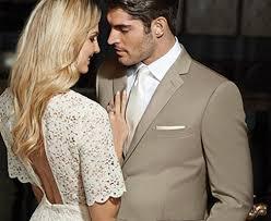 Mens Suits Tuxedo Rental Fashion