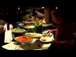 le meridien ile maurice luxury mauritius hotels kuoni travel