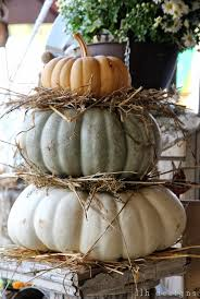 Carvable Foam Pumpkins Canada by Llh Designs Reflections On The City Farmhouse Barn Show Misc