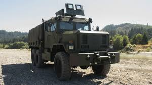 100 Ebay Trucks For Sale Used Details About Custom Built Doomsday Trucks M923A2 Bug Out