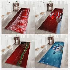 porte de la cuisine textile de maison porte de la cuisine salon salle de bain tapis de
