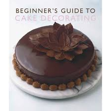 Cake Decorating Books Free by Cake Books For Beginners 28 Images The Cake Decorating Book