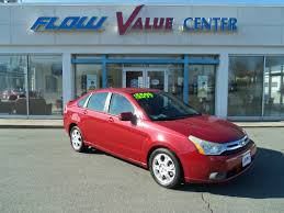 Raleigh Used Cars | 2019-2020 New Car Release Dad Tries To Sell Sons Truck On Craigslist Over Pot Ad Goes Viral Cars For Sale In Raleigh Nc 1920 New Car Update And Used Toyota Sequoia In Nc Autocom Chevrolet Dealer Sir Walter Unfinished Factory Five Gtm Sale Cvetteforum Trucks Knox Auto Sales Inc For Cousins Maine Lobster Raleighdurham Food Roaming The Database Release Elegant 11 3 17 Trucker Fruck Family Chevy Beautiful Pre Owned Silverado 1500