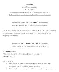 What Is A Resume Name Example Examples Of Resumes Pertaining To Title Design