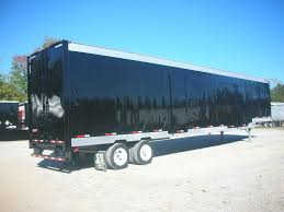 Semi Truck Rv Present Semi Truck Diagram Trailer Wiring Semi Get ... 2008 Custom Diesel Peterbilt Rv For Sale Youtube Truck Wash In California Best Outwest Car We Want The Dirt On You Semi Sleeper Bed Beds 33 Lb Memory Foam Mattress Topper 78 Gallery White Tesla Roadster And At 2018 Rvcargo Trailers Image Result For Semi Truck Rv Motor Home Pinterest Smart Volvo Dealer Rv Hauler Hdt S Allied Struckin Biggest Rigs Open Roads Forum Fifth Wheels Thking Of A 53 Nomads Our Toter Semitruck Camper Campinstyle Camper
