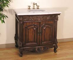 19 Inch Deep Bathroom Vanity Top by 36 Inch Bathroom Vanity Quality 2015 U2014 Decor Trends