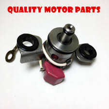 100 Outback Truck Parts 4EAT Control Solenoid Transmission 31939AA191 31939 AA191 Automatic